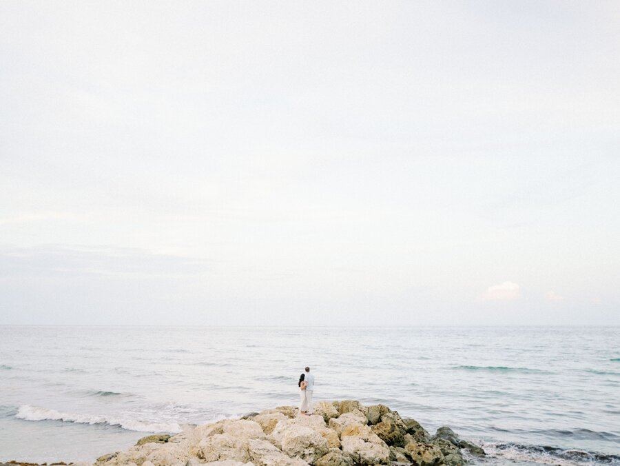 palm-beach-engagement-wedding-photographer-hunter-ryan-photo-dl_0710.jpg