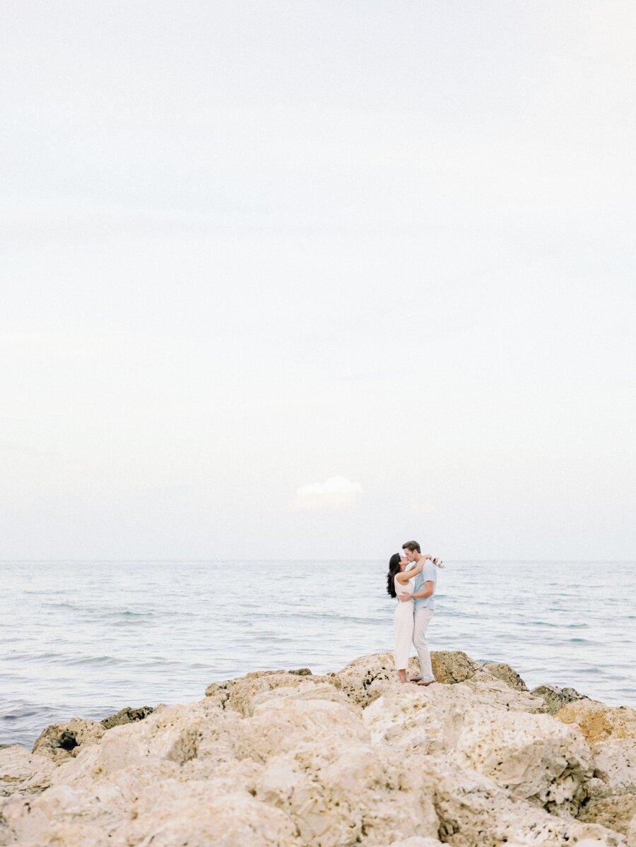 palm-beach-engagement-wedding-photographer-hunter-ryan-photo-dl_0711.jpg