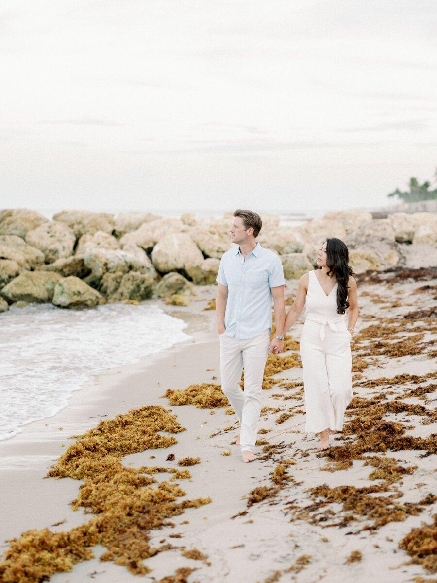 palm-beach-engagement-wedding-photographer-hunter-ryan-photo-dl_0713.jpg
