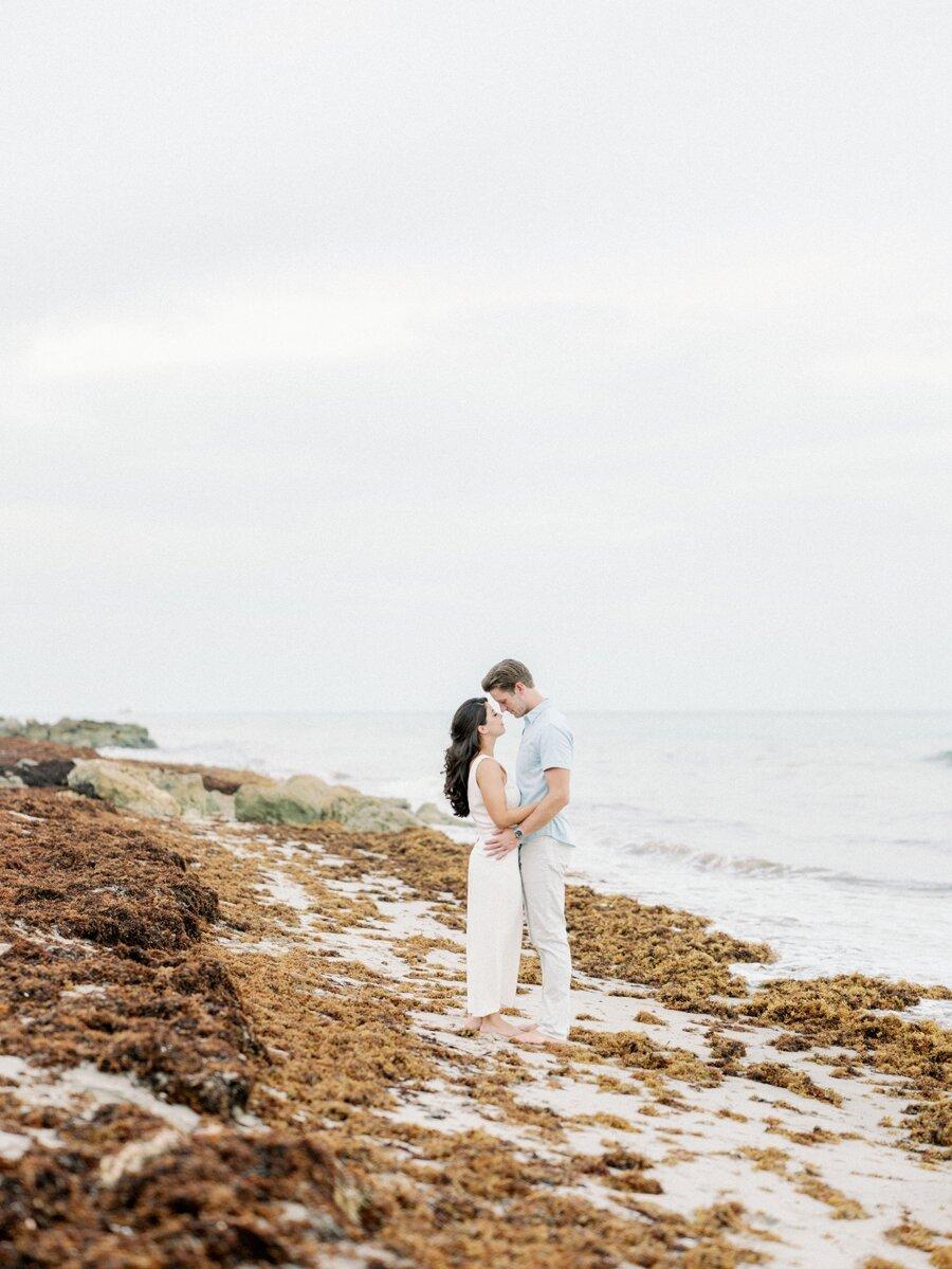palm-beach-engagement-wedding-photographer-hunter-ryan-photo-dl_0714.jpg