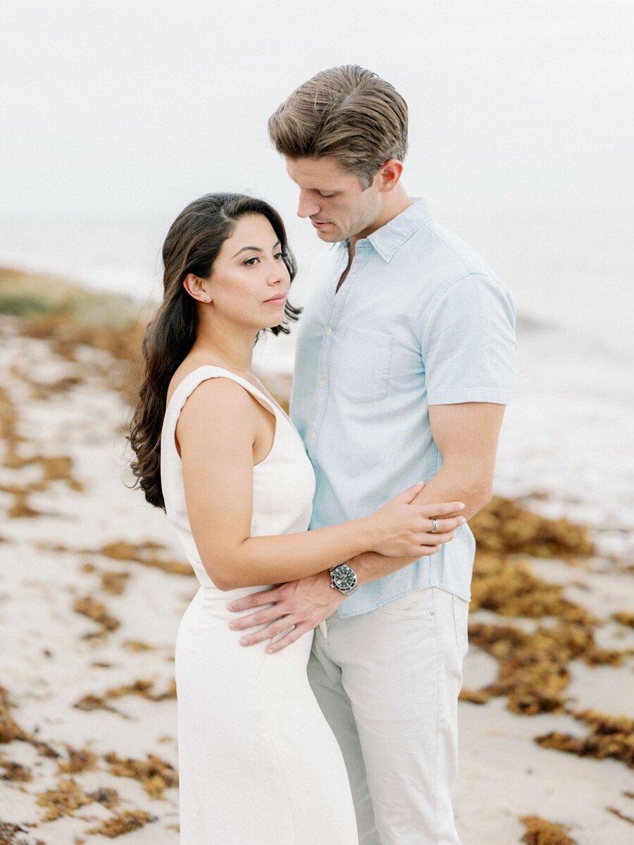 palm-beach-engagement-wedding-photographer-hunter-ryan-photo-dl_0715.jpg
