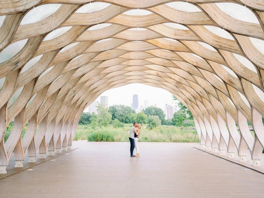 lincoln-park-engagement-chicago-wedding-photographer-hunter-ryan-photo-jc_0724.jpg