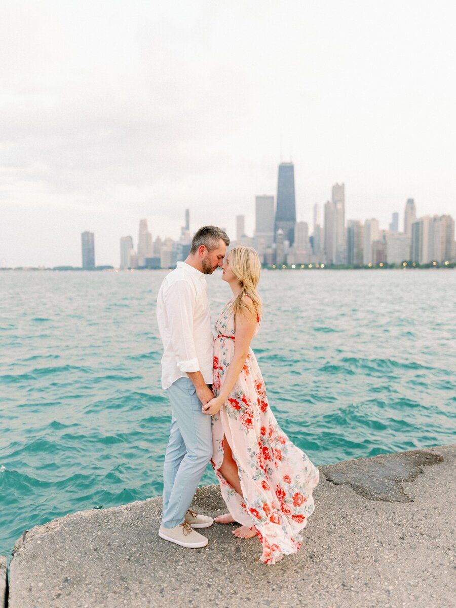 lincoln-park-engagement-chicago-wedding-photographer-hunter-ryan-photo-jc_0736.jpg