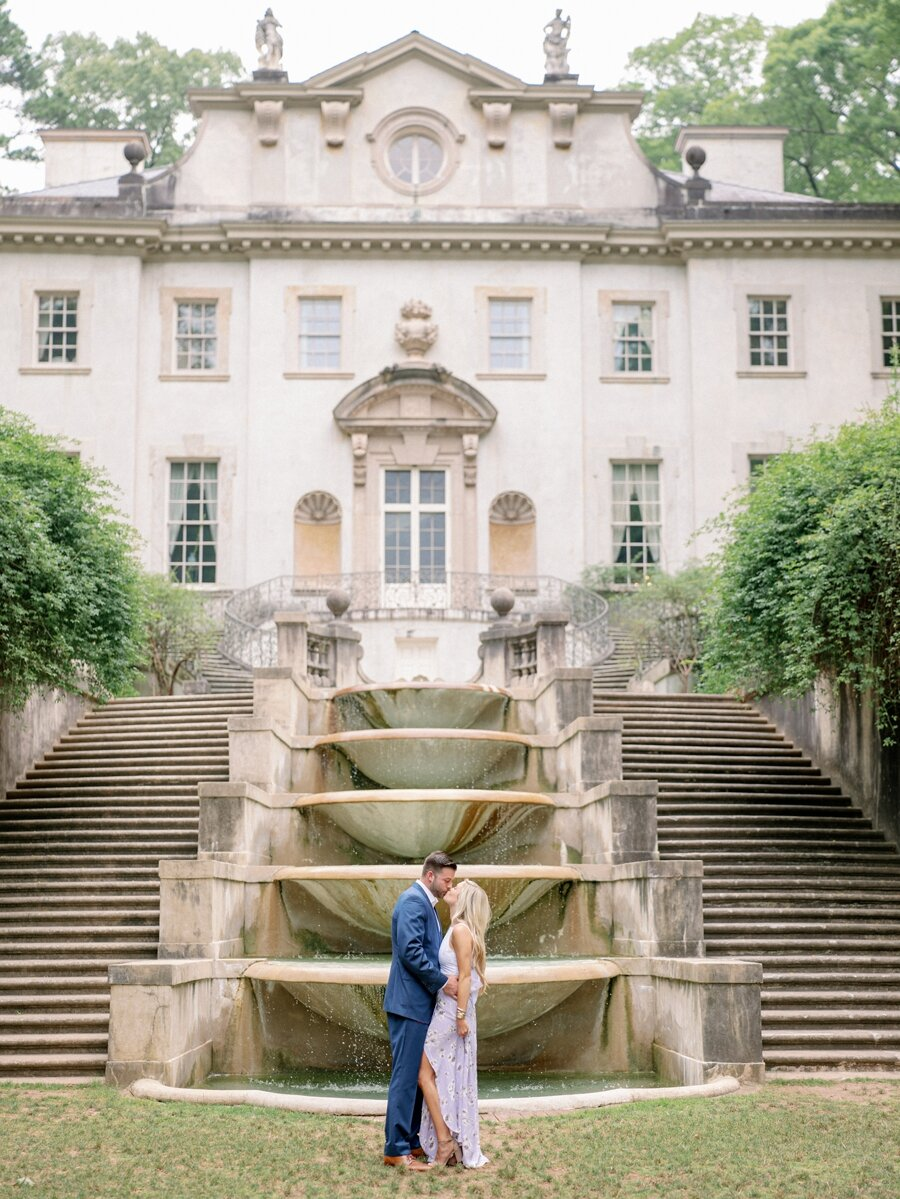swan-coach-house-engagement-atlanta-wedding-photographer-hunter-ryan-photo-eb_0748.jpg