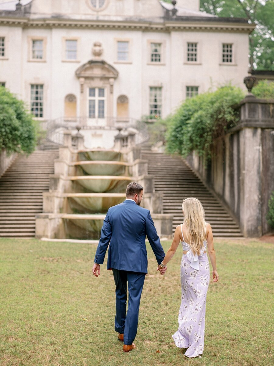 swan-coach-house-engagement-atlanta-wedding-photographer-hunter-ryan-photo-eb_0754.jpg
