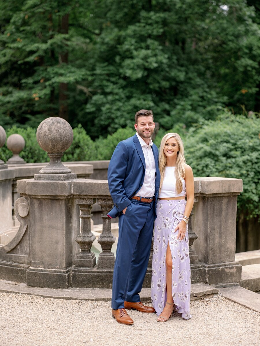 swan-coach-house-engagement-atlanta-wedding-photographer-hunter-ryan-photo-eb_0756.jpg