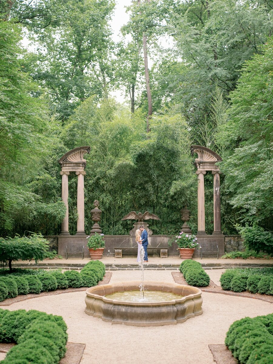 swan-coach-house-engagement-atlanta-wedding-photographer-hunter-ryan-photo-eb_0763.jpg
