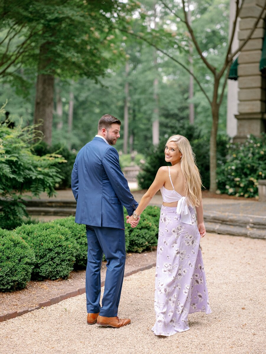 swan-coach-house-engagement-atlanta-wedding-photographer-hunter-ryan-photo-eb_0766.jpg