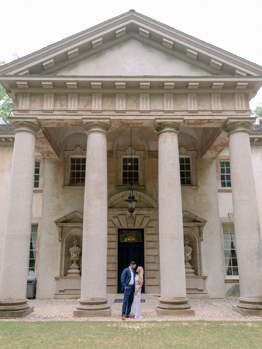 swan-coach-house-engagement-atlanta-wedding-photographer-hunter-ryan-photo-eb_0768.jpg