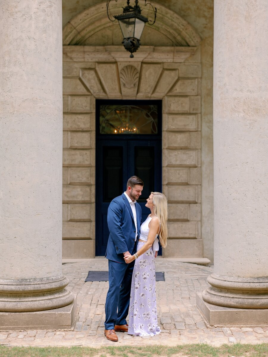 swan-coach-house-engagement-atlanta-wedding-photographer-hunter-ryan-photo-eb_0769.jpg