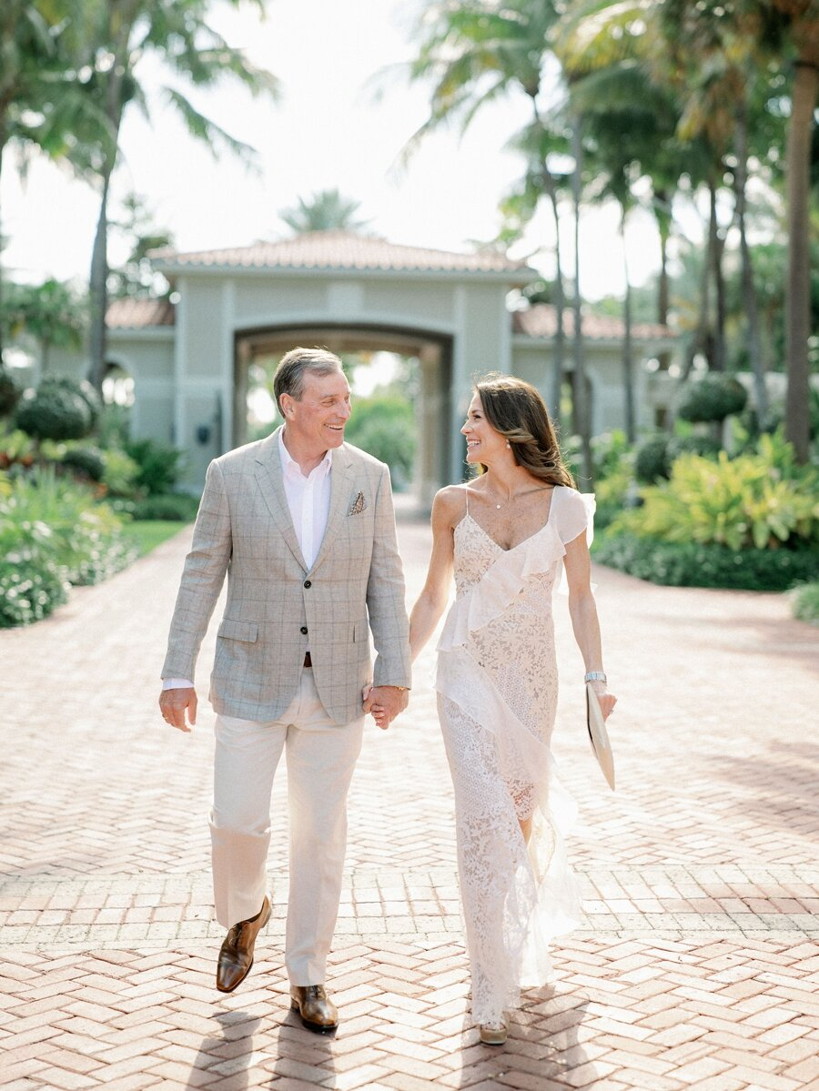 breakers-hotel-engagement-palm-beach-wedding-photographer-hunter-ryan-photo-mp_0778.jpg