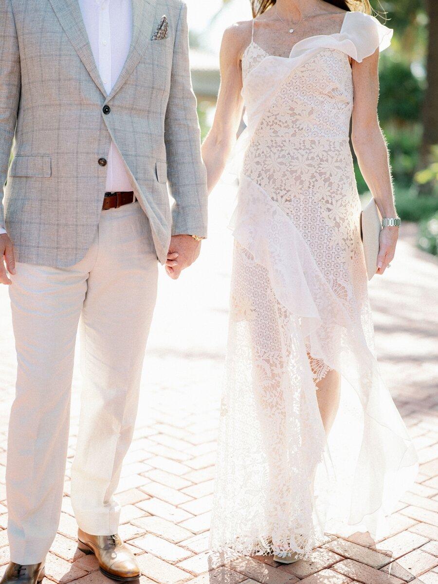 breakers-hotel-engagement-palm-beach-wedding-photographer-hunter-ryan-photo-mp_0779.jpg