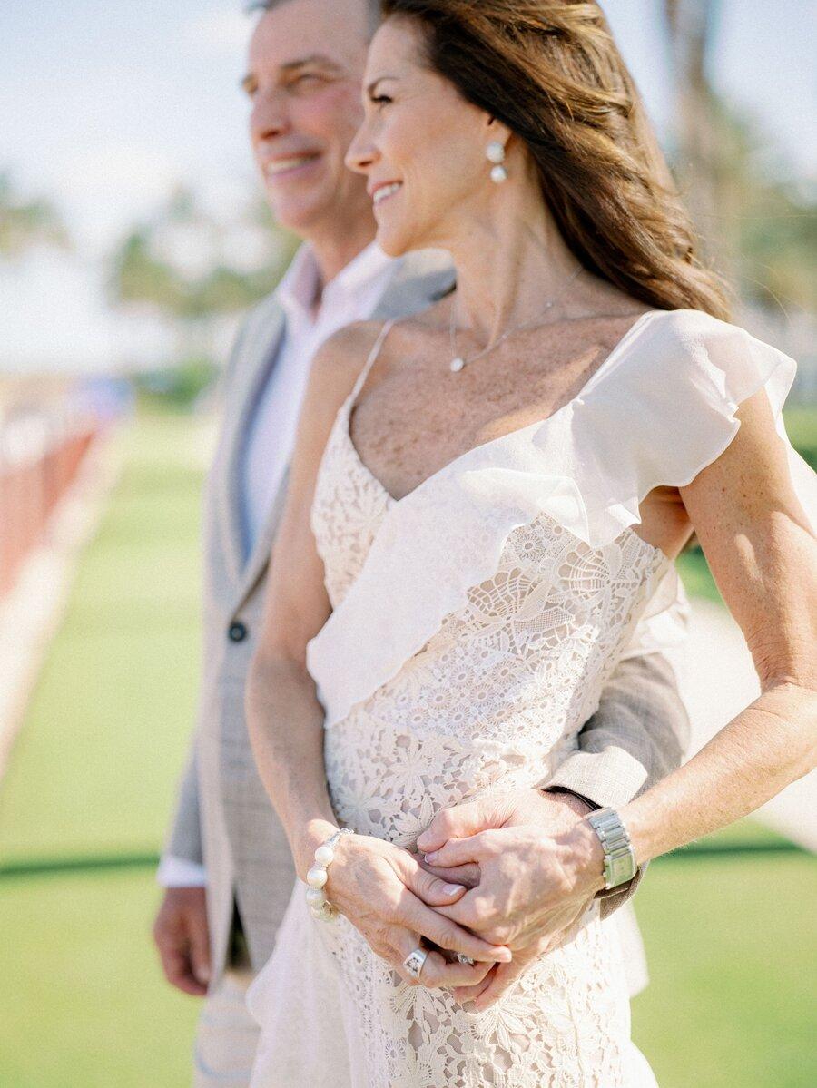 breakers-hotel-engagement-palm-beach-wedding-photographer-hunter-ryan-photo-mp_0783.jpg