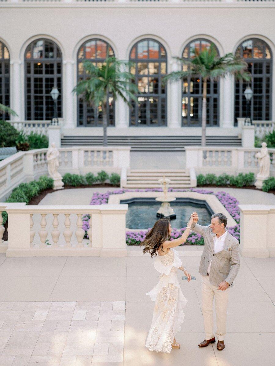 breakers-hotel-engagement-palm-beach-wedding-photographer-hunter-ryan-photo-mp_0790.jpg