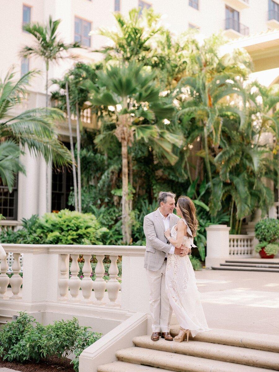 breakers-hotel-engagement-palm-beach-wedding-photographer-hunter-ryan-photo-mp_0791.jpg