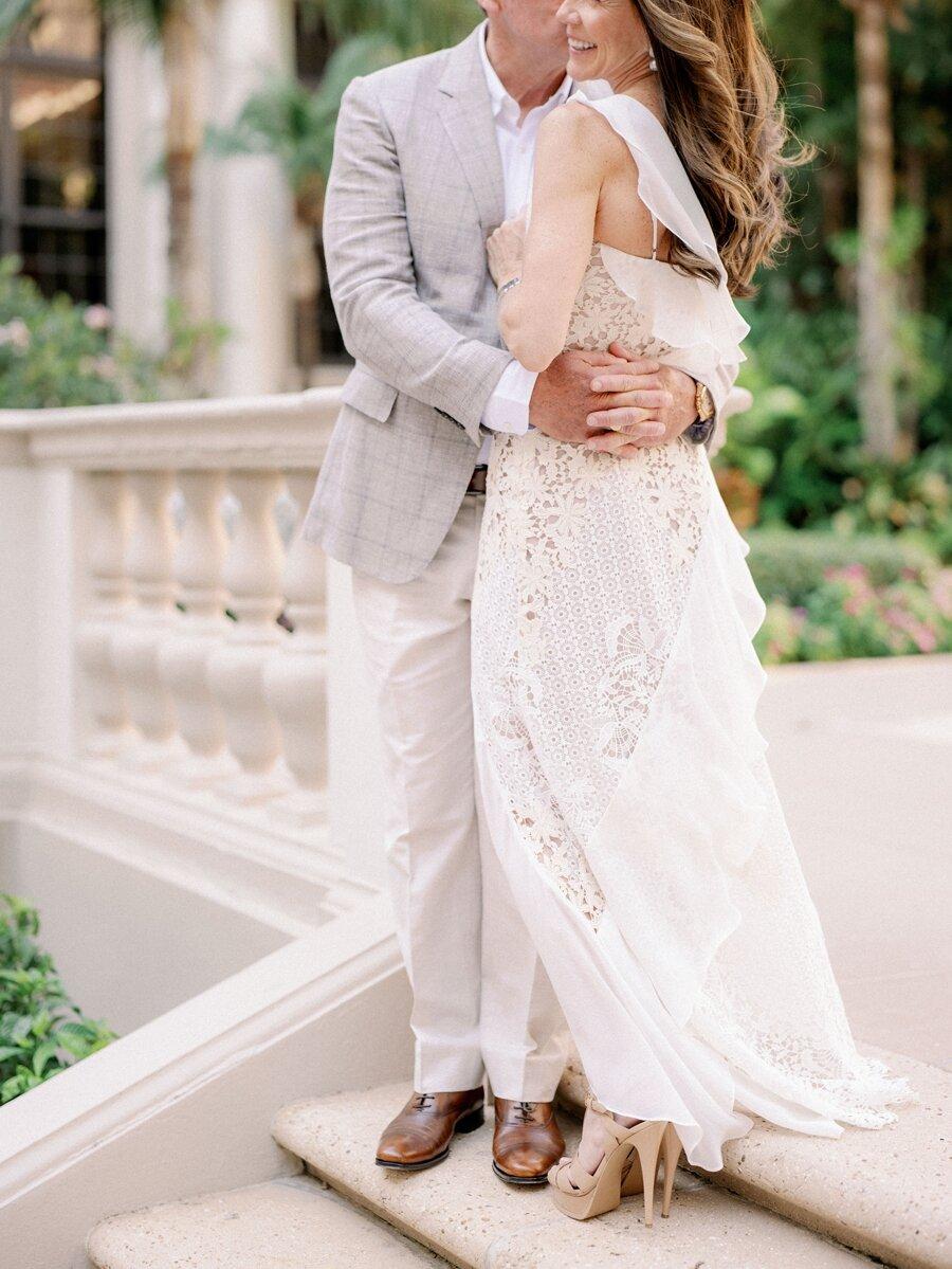 breakers-hotel-engagement-palm-beach-wedding-photographer-hunter-ryan-photo-mp_0792.jpg