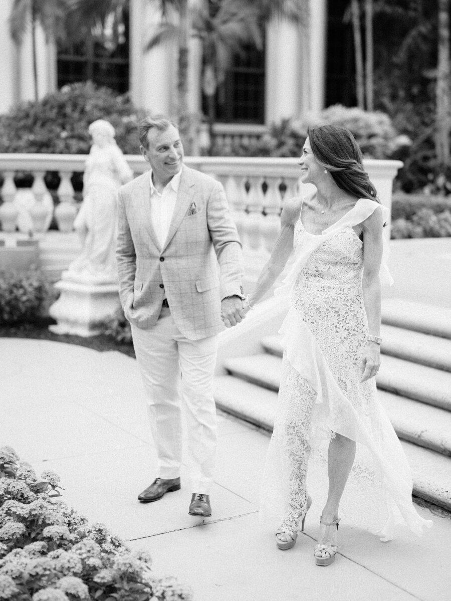 breakers-hotel-engagement-palm-beach-wedding-photographer-hunter-ryan-photo-mp_0793.jpg