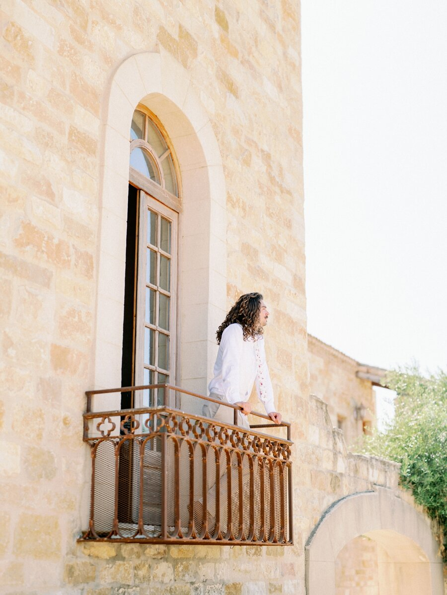 sunstone-winery-wedding-santa-ynez-wedding-photographer-hunter-ryan-photo-italian-villa_0913.jpg