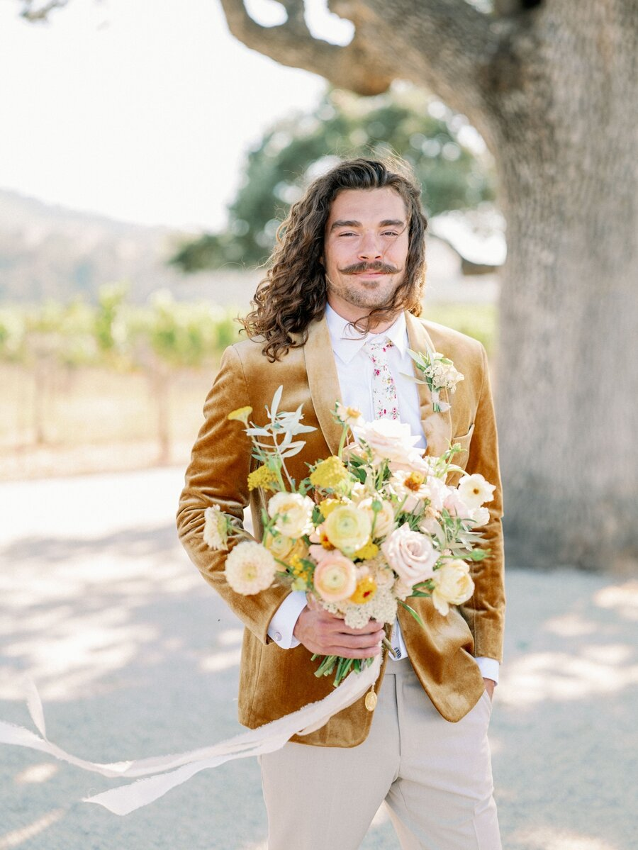 sunstone-winery-wedding-santa-ynez-wedding-photographer-hunter-ryan-photo-italian-villa_0924.jpg
