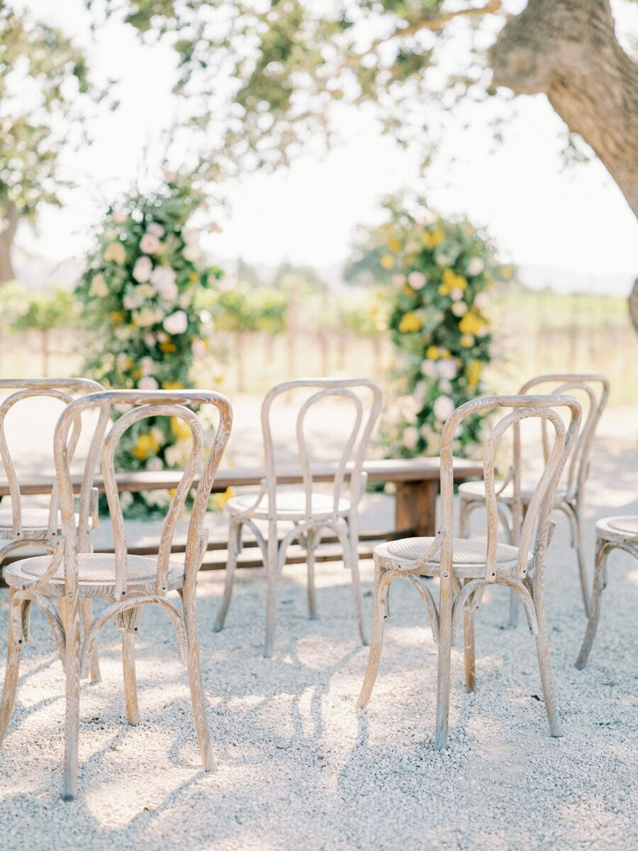 sunstone-winery-wedding-santa-ynez-wedding-photographer-hunter-ryan-photo-italian-villa_0926.jpg