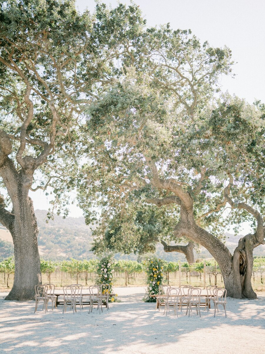 sunstone-winery-wedding-santa-ynez-wedding-photographer-hunter-ryan-photo-italian-villa_0925.jpg