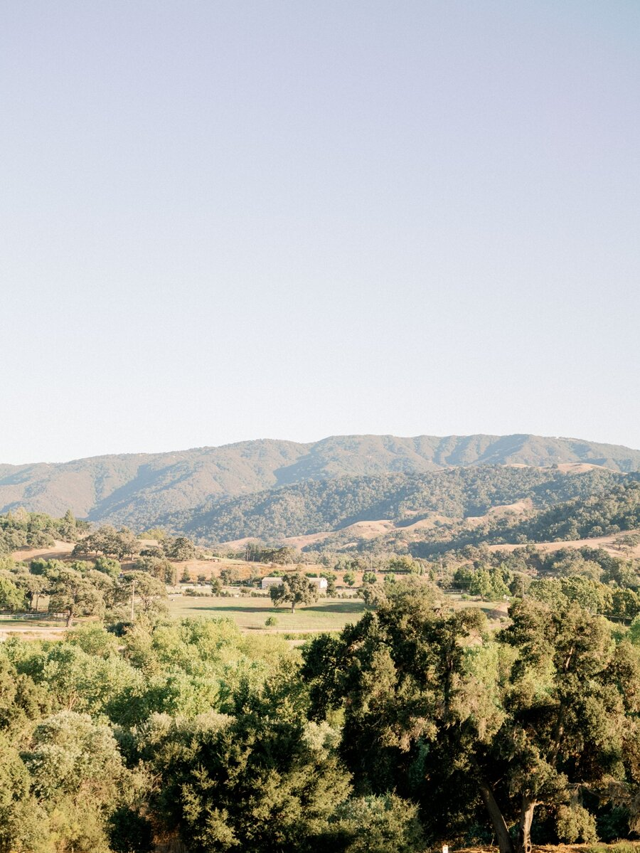 sunstone-winery-wedding-santa-ynez-wedding-photographer-hunter-ryan-photo-italian-villa_0942.jpg