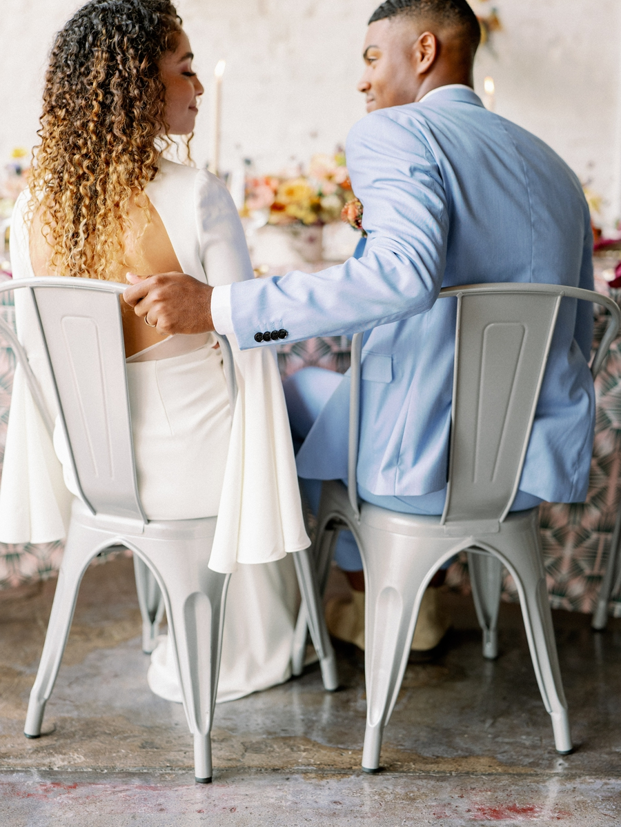eld-haus820-wedding-lakeland-wedding-photographer-hunter-ryan-photo_1059.jpg
