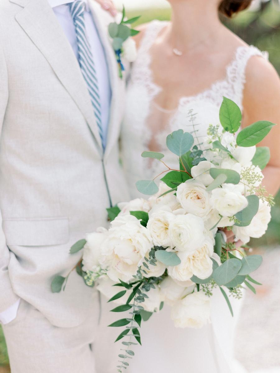 casa-ybel-beach-resort-wedding-sanibel-florida-wedding-photographer-hunter-ryan-photo_1087.jpg