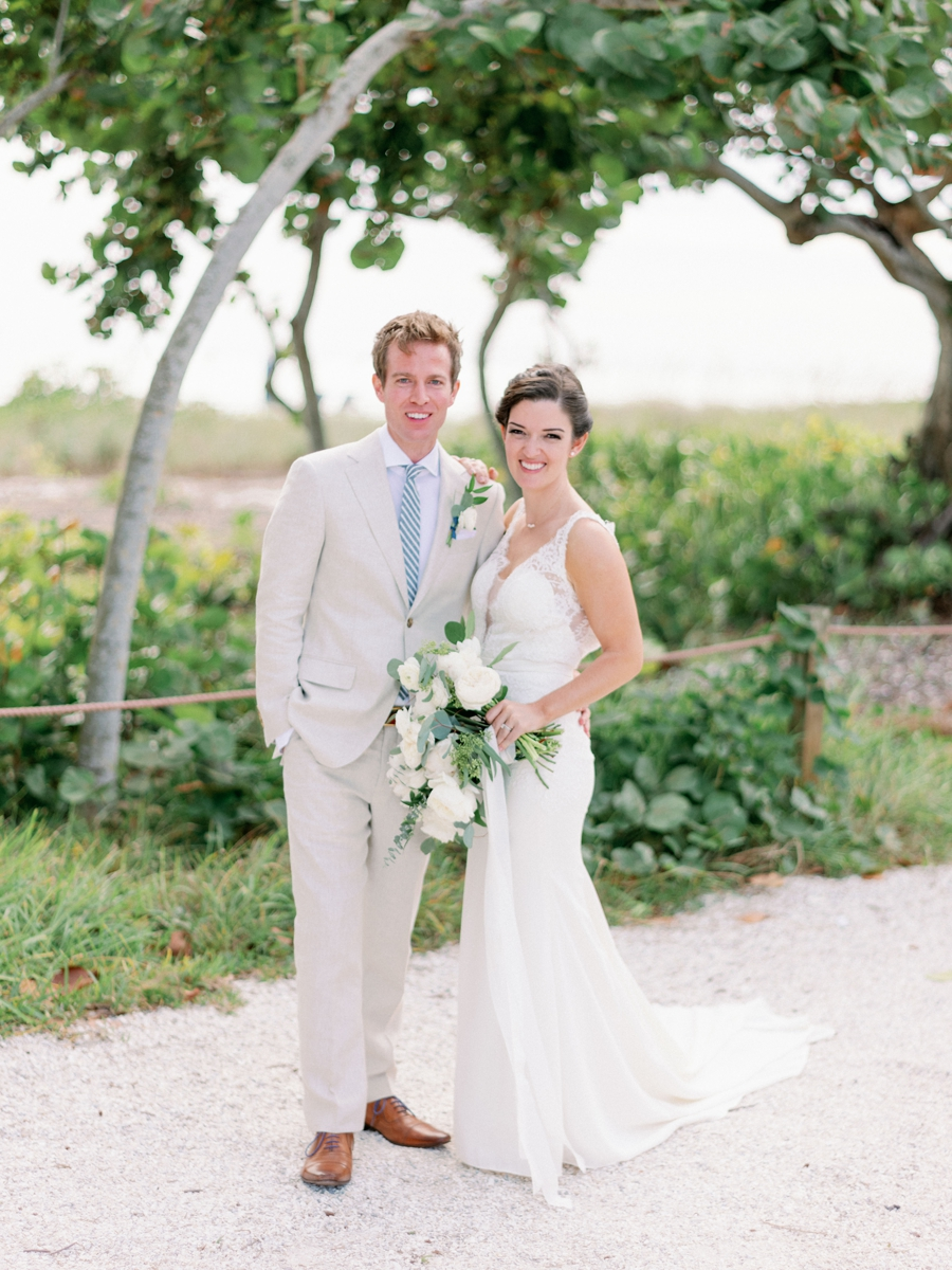 casa-ybel-beach-resort-wedding-sanibel-florida-wedding-photographer-hunter-ryan-photo_1088.jpg