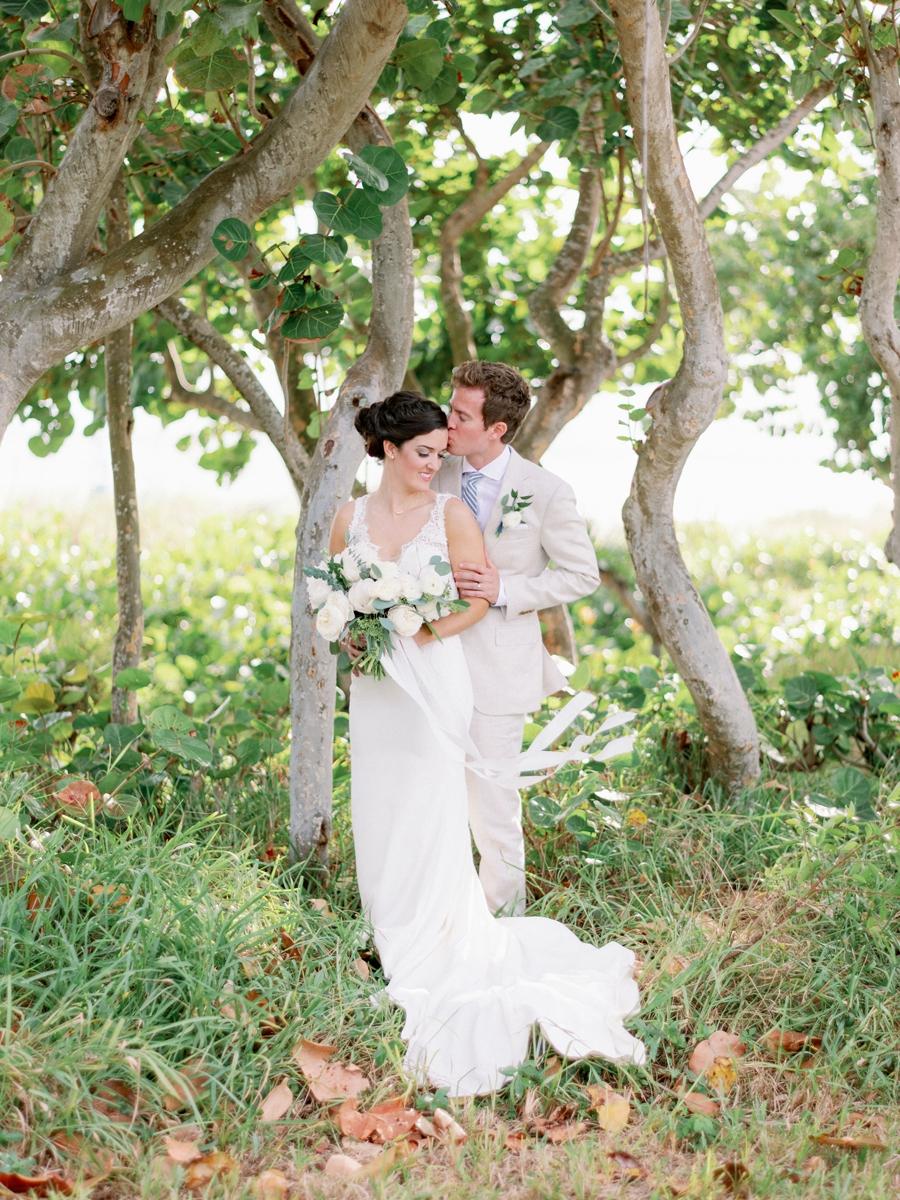 casa-ybel-beach-resort-wedding-sanibel-florida-wedding-photographer-hunter-ryan-photo_1090.jpg