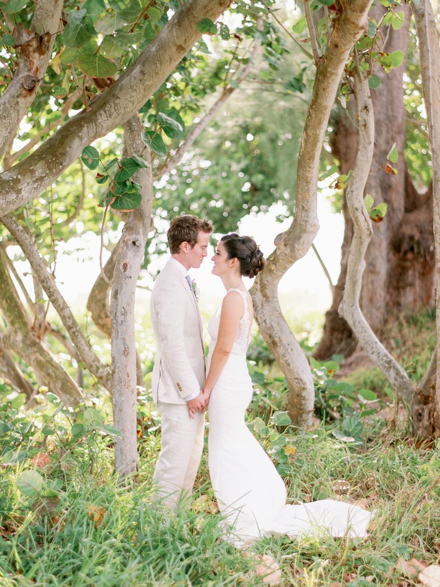 casa-ybel-beach-resort-wedding-sanibel-florida-wedding-photographer-hunter-ryan-photo_1091.jpg