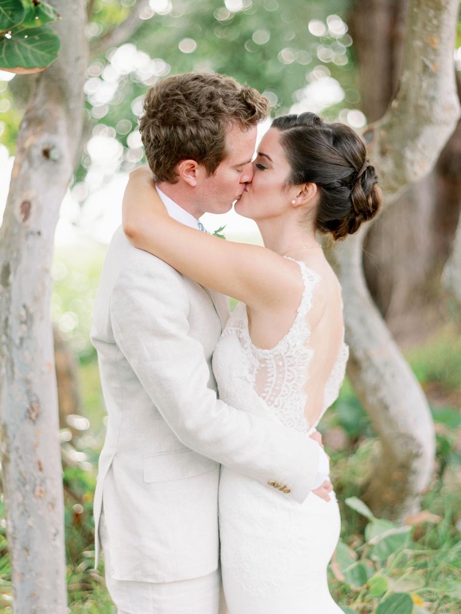 casa-ybel-beach-resort-wedding-sanibel-florida-wedding-photographer-hunter-ryan-photo_1092.jpg