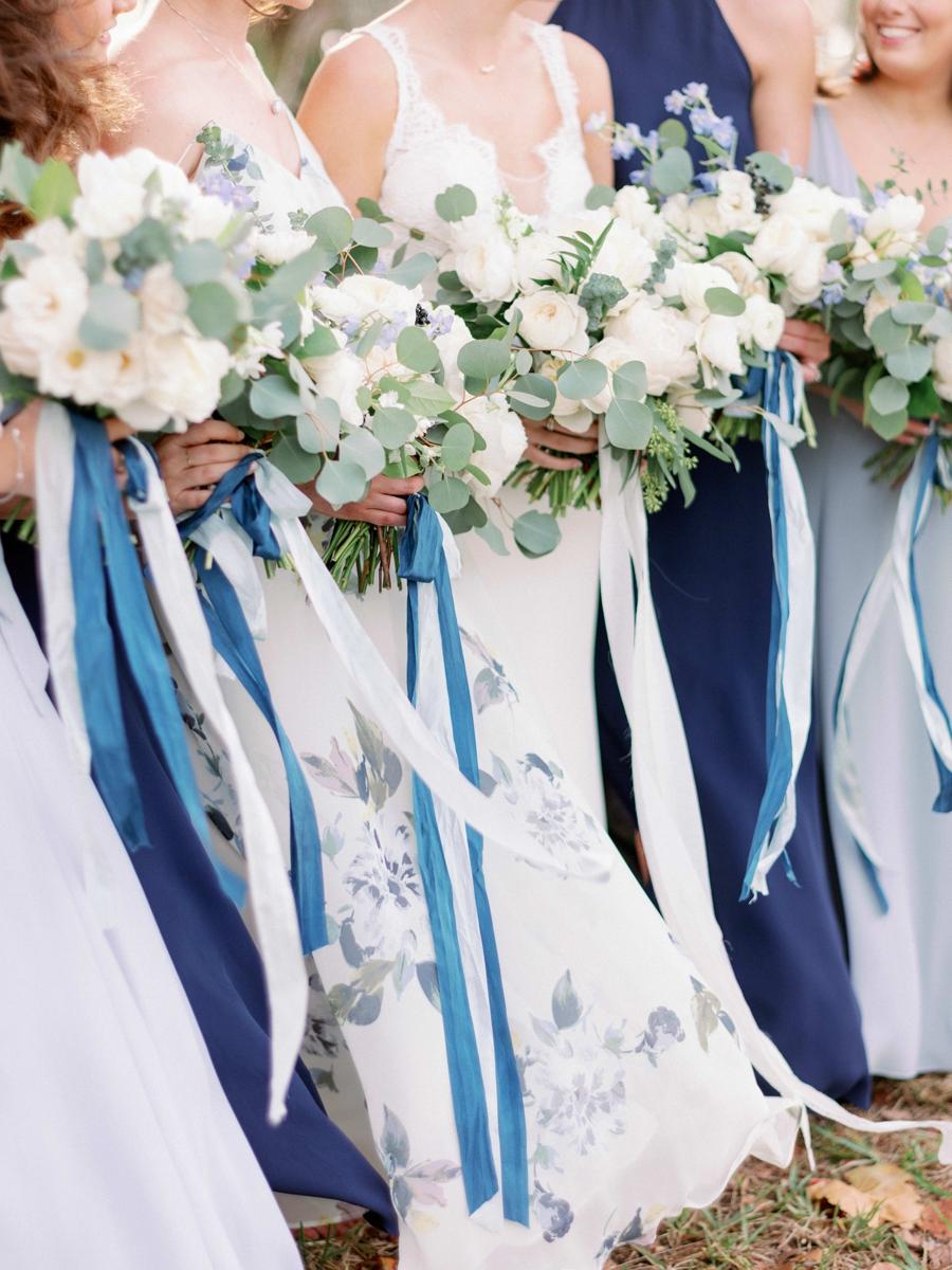 casa-ybel-beach-resort-wedding-sanibel-florida-wedding-photographer-hunter-ryan-photo_1094.jpg