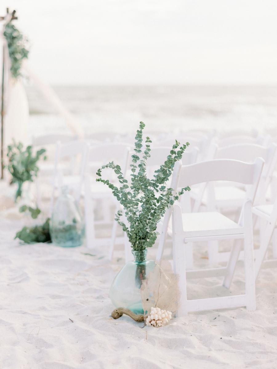 casa-ybel-beach-resort-wedding-sanibel-florida-wedding-photographer-hunter-ryan-photo_1095.jpg