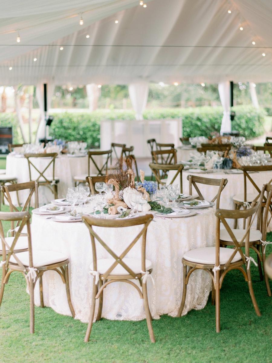 casa-ybel-beach-resort-wedding-sanibel-florida-wedding-photographer-hunter-ryan-photo_1097.jpg