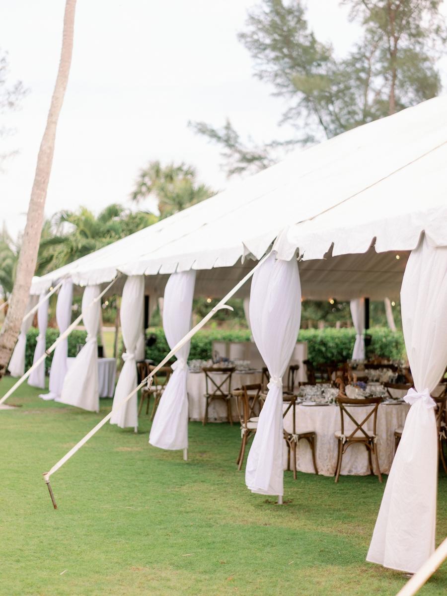 casa-ybel-beach-resort-wedding-sanibel-florida-wedding-photographer-hunter-ryan-photo_1098.jpg