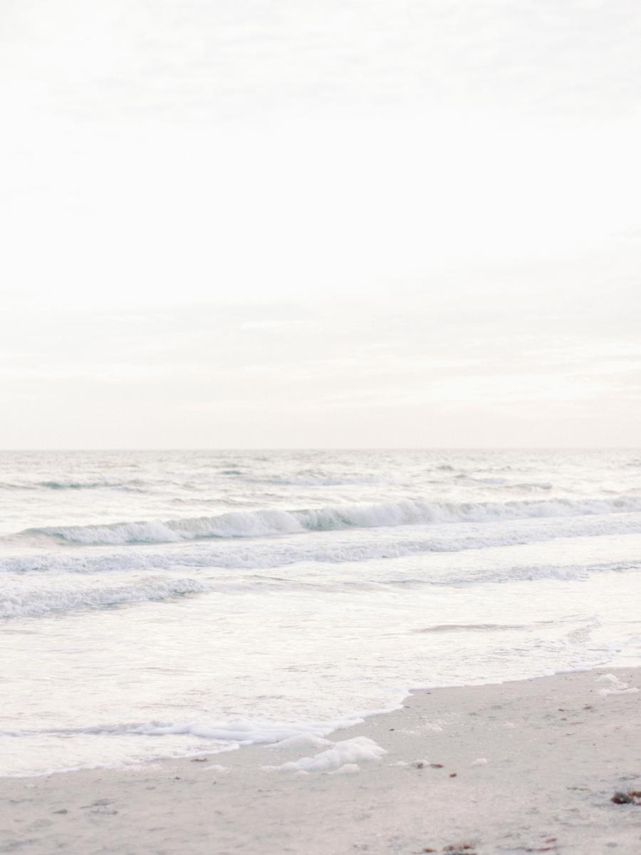 casa-ybel-beach-resort-wedding-sanibel-florida-wedding-photographer-hunter-ryan-photo_1099.jpg