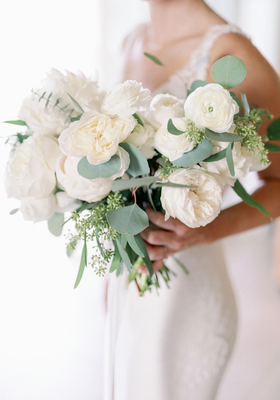 casa-ybel-beach-resort-wedding-sanibel-florida-wedding-photographer-hunter-ryan-photo_1101.jpg