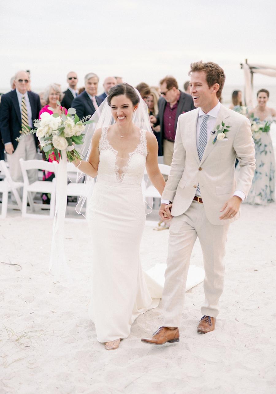 casa-ybel-beach-resort-wedding-sanibel-florida-wedding-photographer-hunter-ryan-photo_1104.jpg