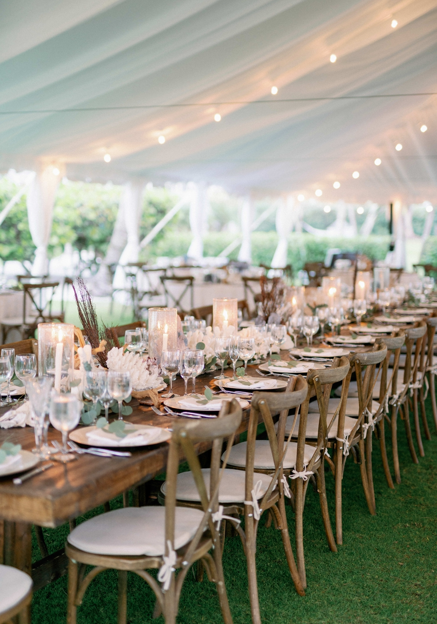 casa-ybel-beach-resort-wedding-sanibel-florida-wedding-photographer-hunter-ryan-photo_1105.jpg
