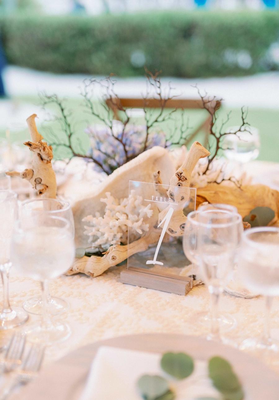 casa-ybel-beach-resort-wedding-sanibel-florida-wedding-photographer-hunter-ryan-photo_1106.jpg