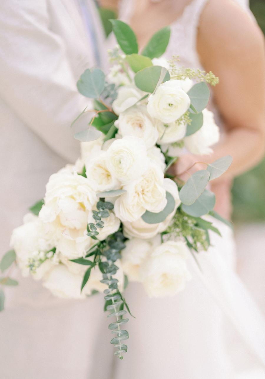 casa-ybel-beach-resort-wedding-sanibel-florida-wedding-photographer-hunter-ryan-photo_1112.jpg