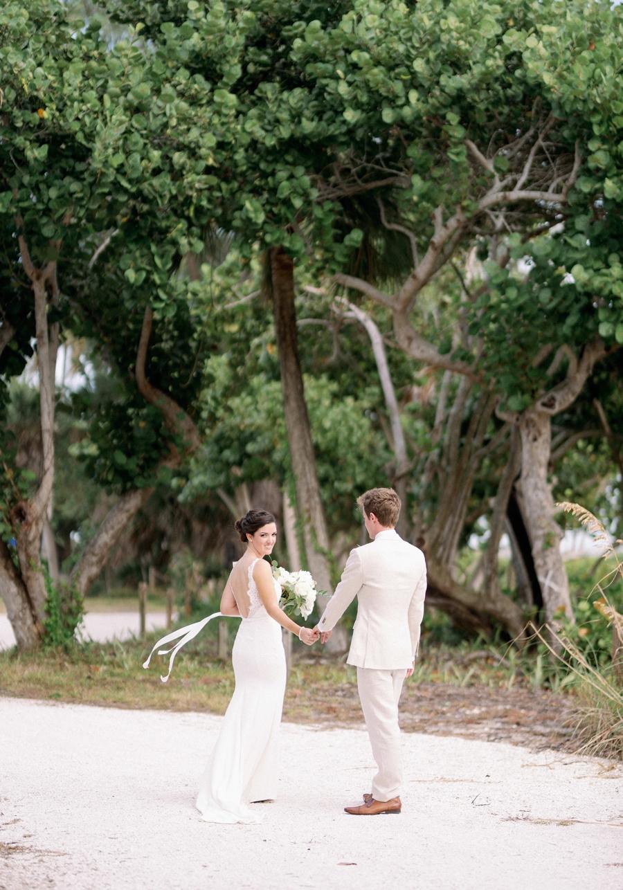 casa-ybel-beach-resort-wedding-sanibel-florida-wedding-photographer-hunter-ryan-photo_1111.jpg