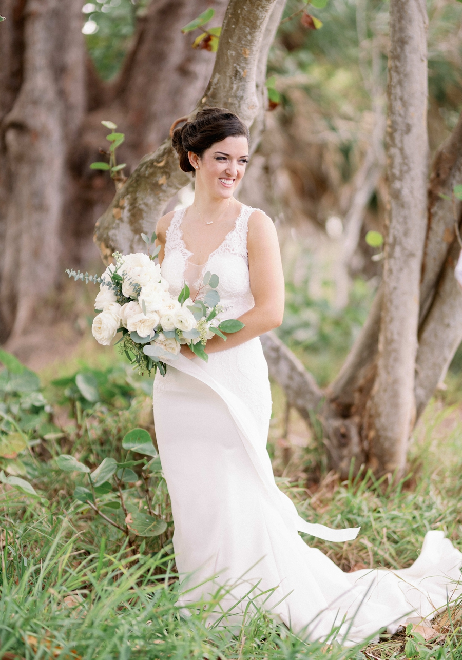 casa-ybel-beach-resort-wedding-sanibel-florida-wedding-photographer-hunter-ryan-photo_1114.jpg