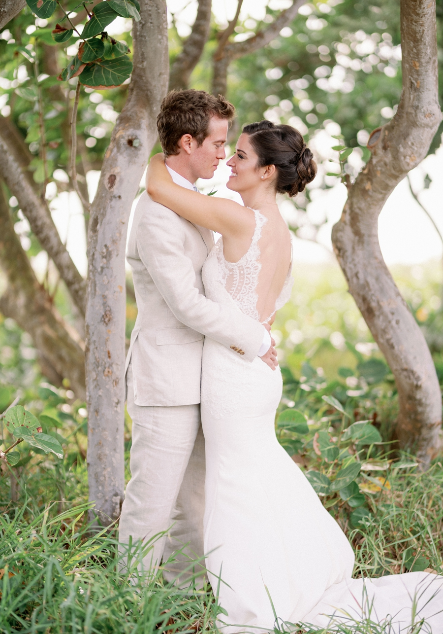 casa-ybel-beach-resort-wedding-sanibel-florida-wedding-photographer-hunter-ryan-photo_1116.jpg