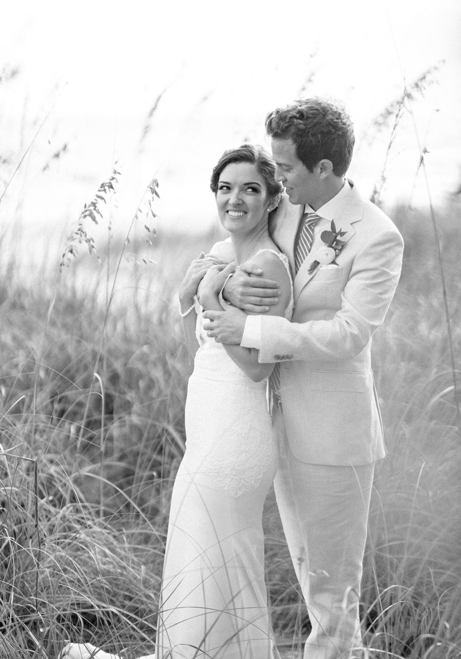 casa-ybel-beach-resort-wedding-sanibel-florida-wedding-photographer-hunter-ryan-photo_1119.jpg