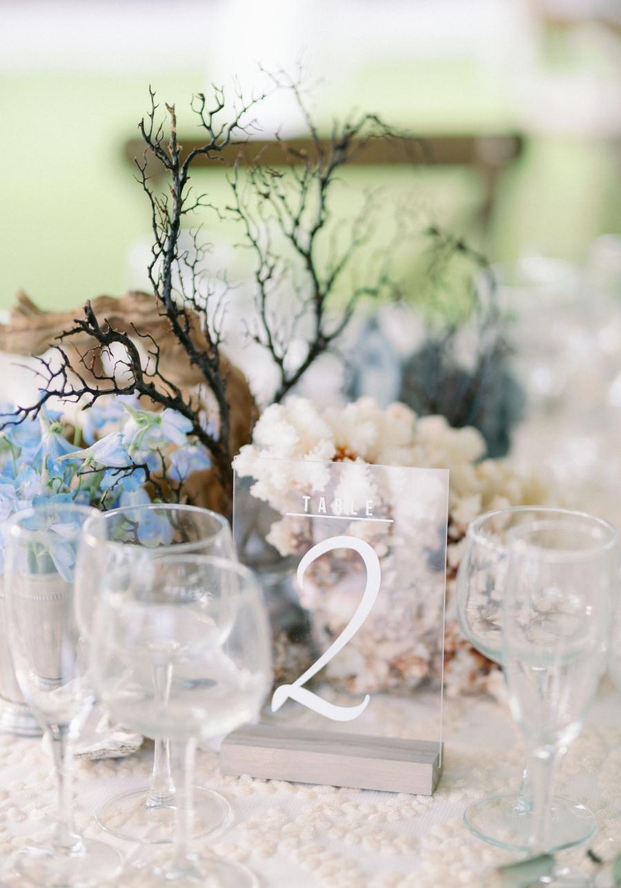 casa-ybel-beach-resort-wedding-sanibel-florida-wedding-photographer-hunter-ryan-photo_1120.jpg