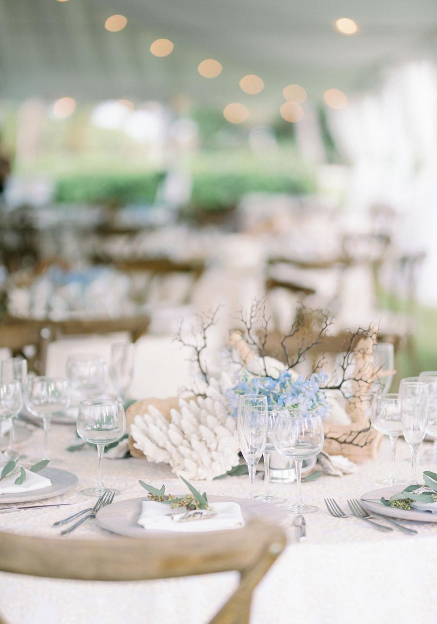 casa-ybel-beach-resort-wedding-sanibel-florida-wedding-photographer-hunter-ryan-photo_1121.jpg