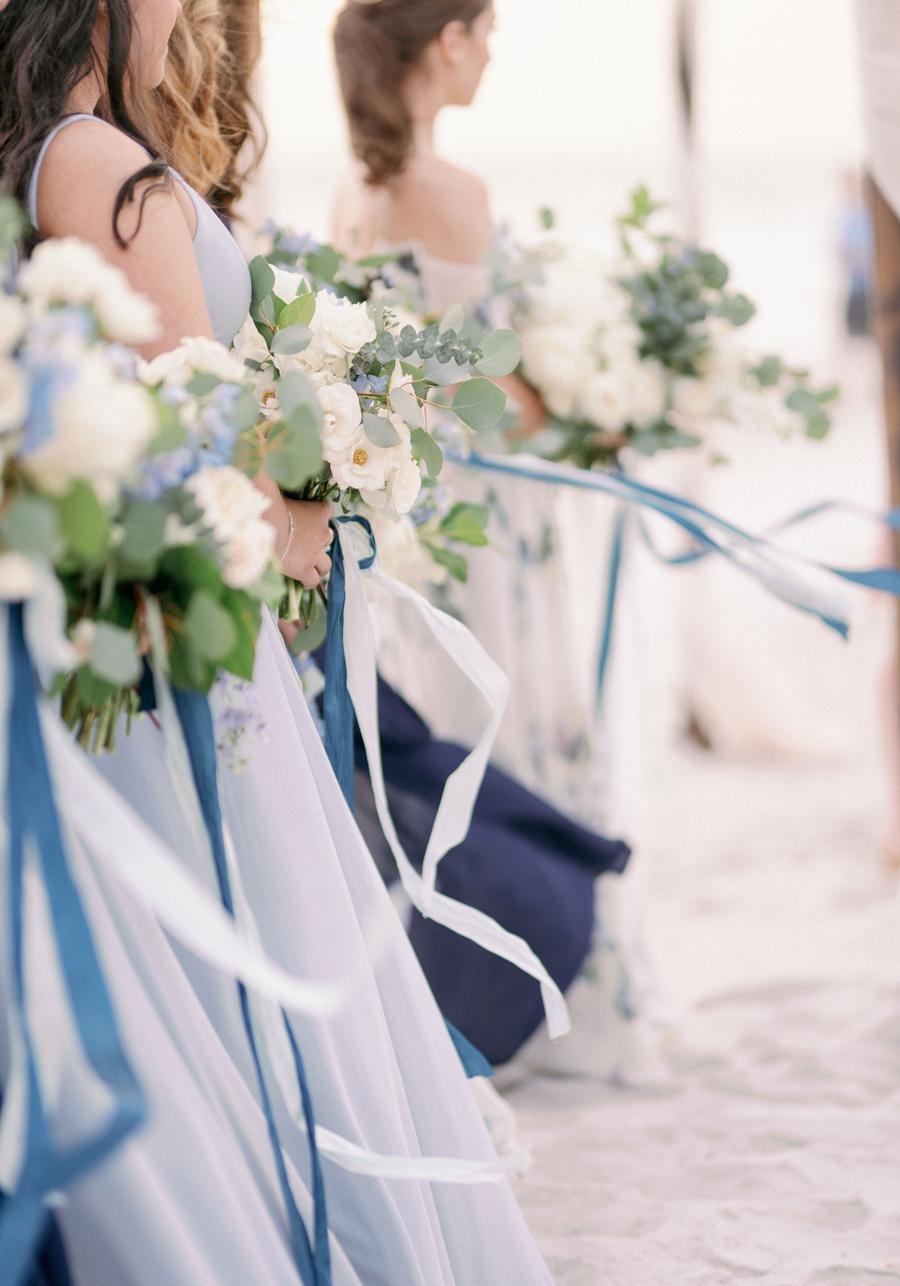 casa-ybel-beach-resort-wedding-sanibel-florida-wedding-photographer-hunter-ryan-photo_1122.jpg