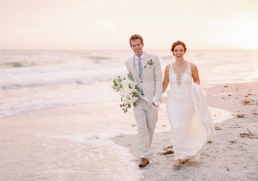 casa-ybel-beach-resort-wedding-sanibel-florida-wedding-photographer-hunter-ryan-photo_1126.jpg